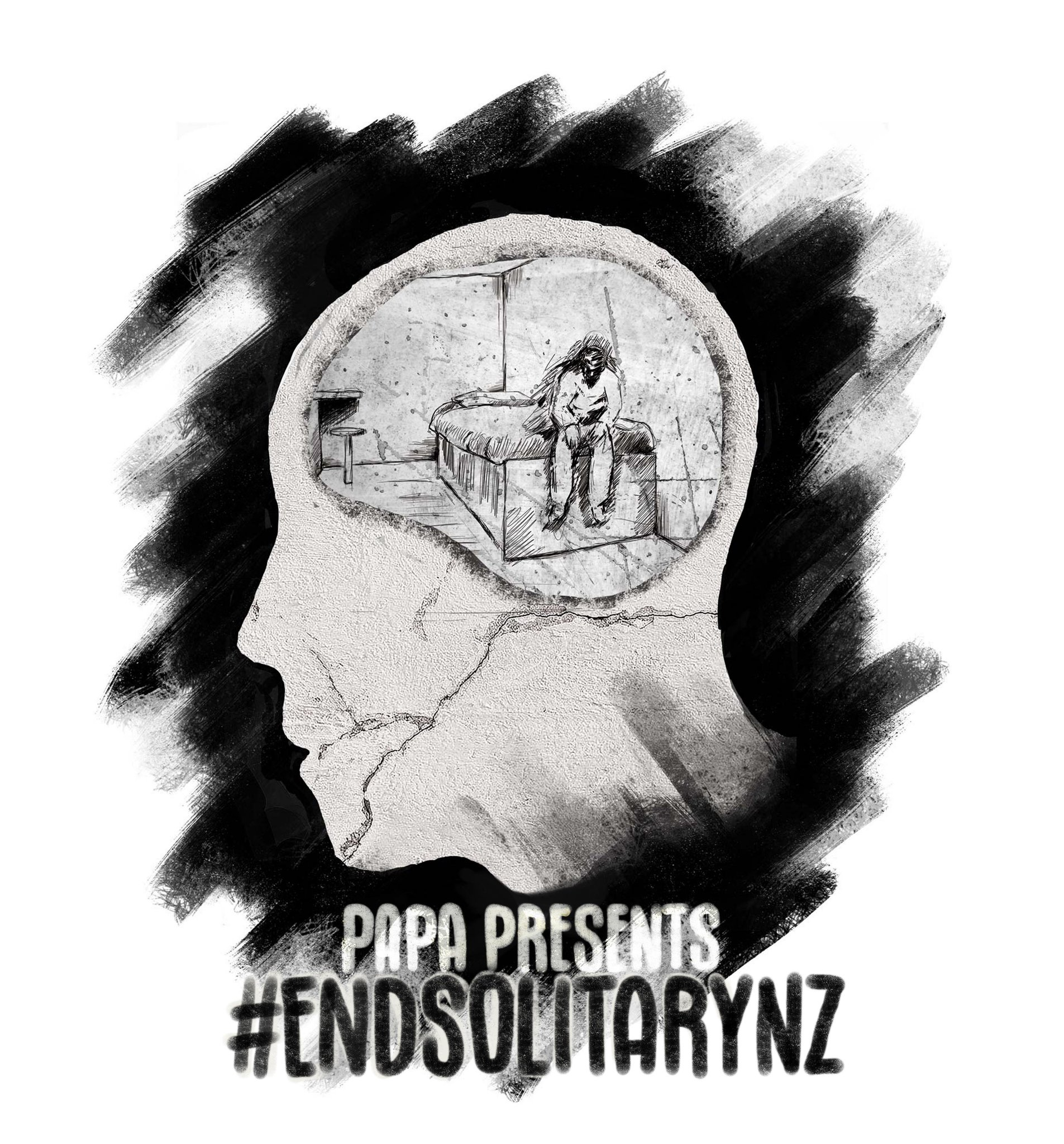 Solitary Confinement in New Zealand Prisons